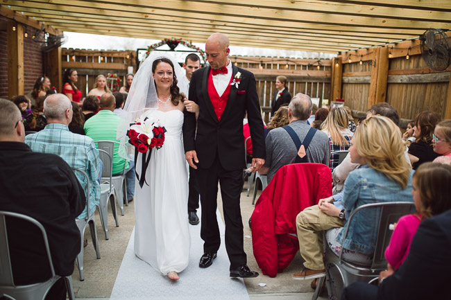 Lumber-Co-Event-Space-Wedding-45