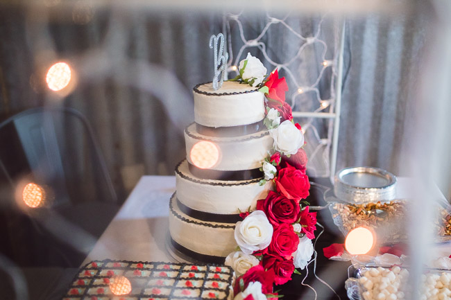 Lumber-Co-Event-Space-Wedding-59