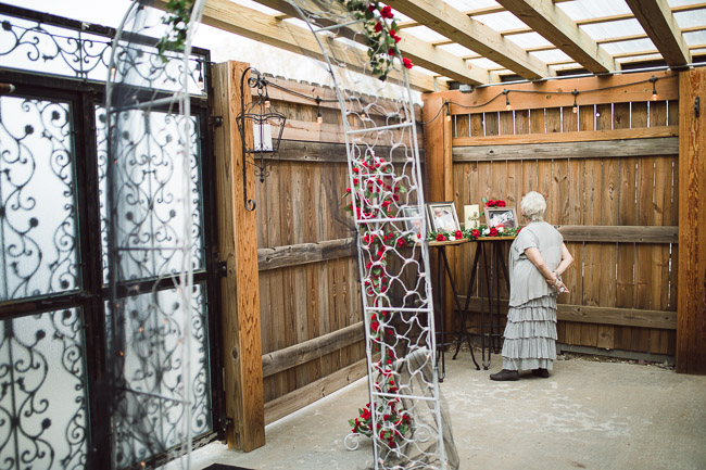 Lumber-Co-Event-Space-Wedding-8