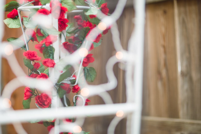 Lumber-Co-Event-Space-Wedding-9