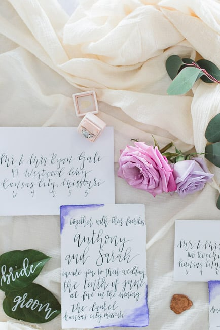 Meadowlark-Event-Center-Wedding-1