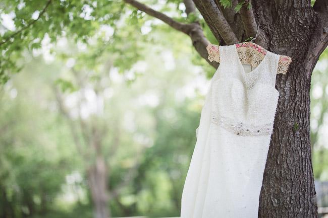 Brownstone-Topeka-Wedding-Photographer-1