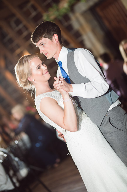 Brownstone-Topeka-Wedding-Photographer-100