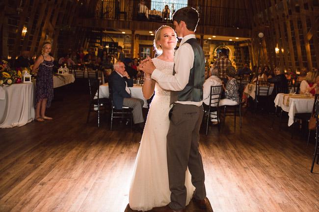 Brownstone-Topeka-Wedding-Photographer-101