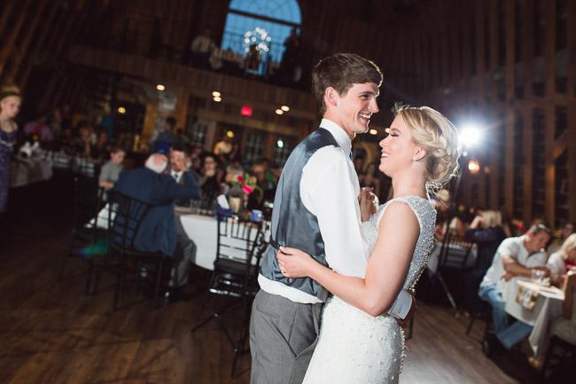 Brownstone-Topeka-Wedding-Photographer-102
