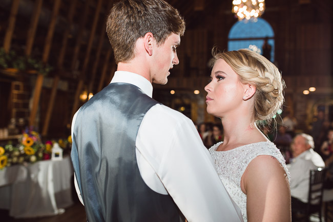 Brownstone-Topeka-Wedding-Photographer-104