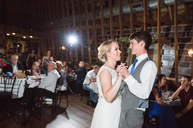 Brownstone-Topeka-Wedding-Photographer-105