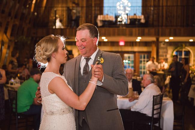 Brownstone-Topeka-Wedding-Photographer-106