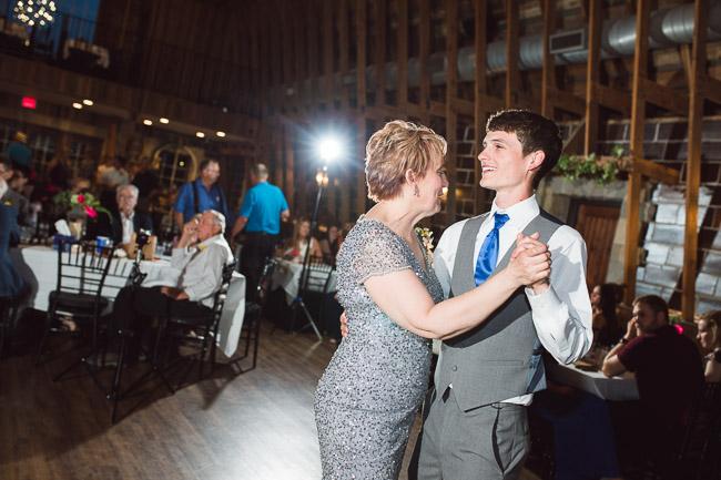 Brownstone-Topeka-Wedding-Photographer-107