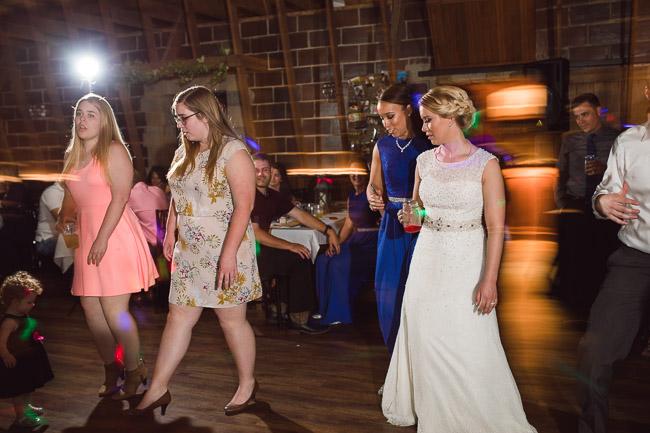 Brownstone-Topeka-Wedding-Photographer-109