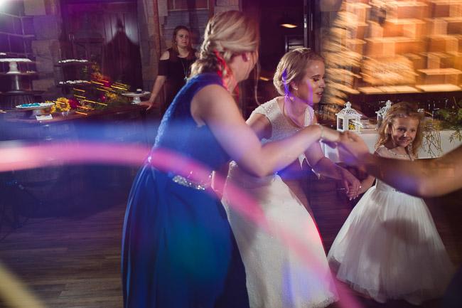 Brownstone-Topeka-Wedding-Photographer-110
