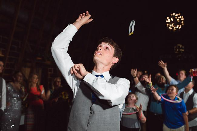 Brownstone-Topeka-Wedding-Photographer-112