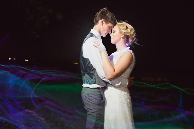 Brownstone-Topeka-Wedding-Photographer-113