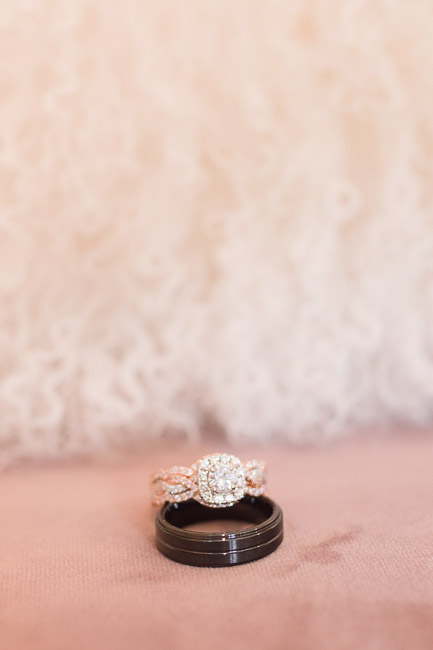 Brownstone-Topeka-Wedding-Photographer-14