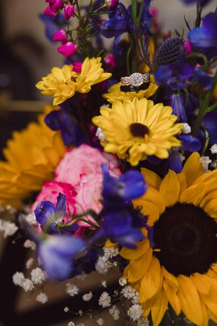 Brownstone-Topeka-Wedding-Photographer-18