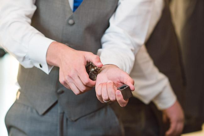 Brownstone-Topeka-Wedding-Photographer-20