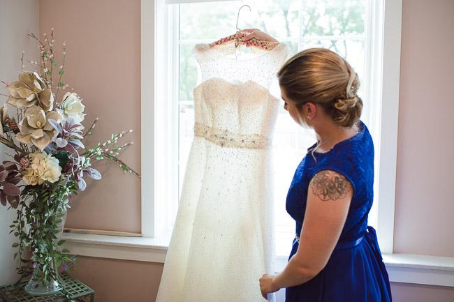 Brownstone-Topeka-Wedding-Photographer-21