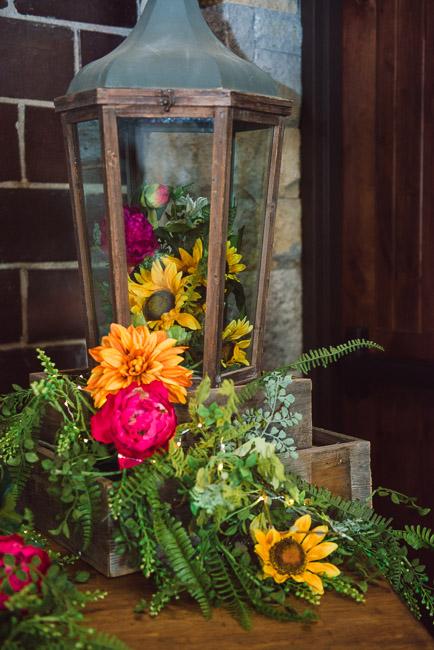 Brownstone-Topeka-Wedding-Photographer-26