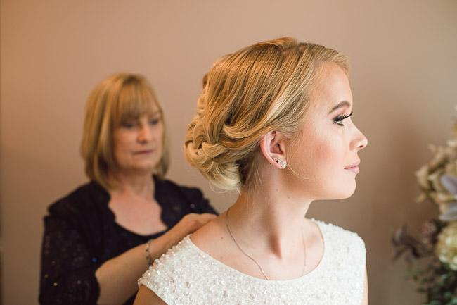 Brownstone-Topeka-Wedding-Photographer-28