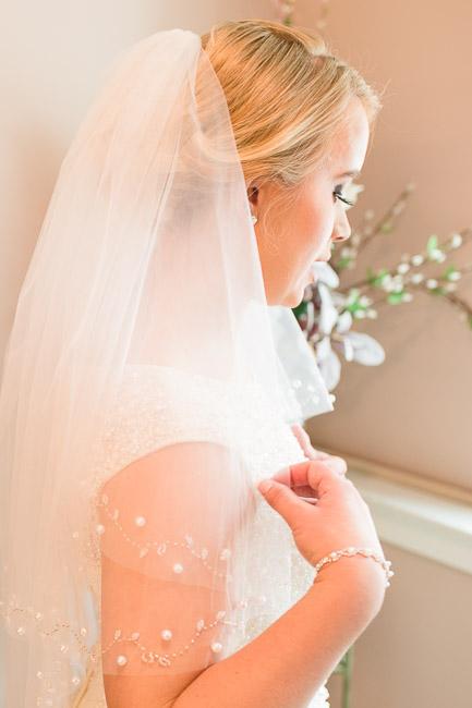 Brownstone-Topeka-Wedding-Photographer-29