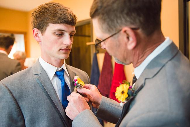 Brownstone-Topeka-Wedding-Photographer-30