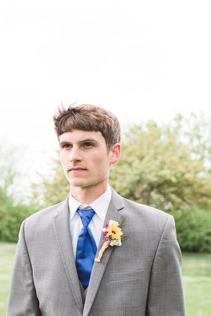 Brownstone-Topeka-Wedding-Photographer-31