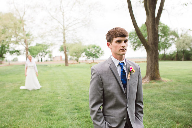 Brownstone-Topeka-Wedding-Photographer-33