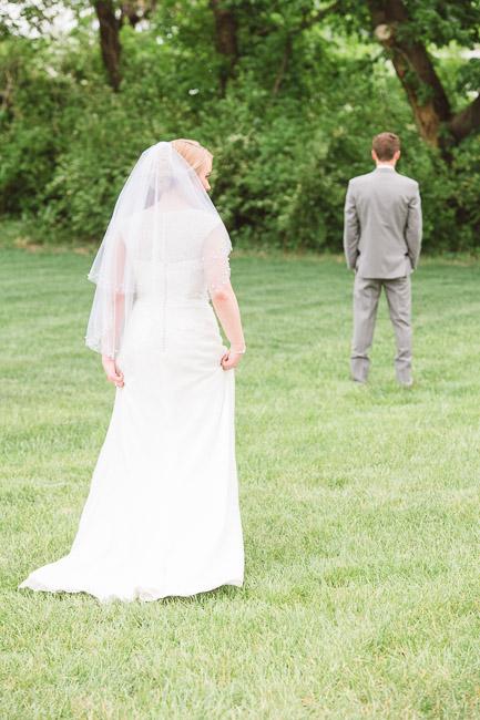 Brownstone-Topeka-Wedding-Photographer-34