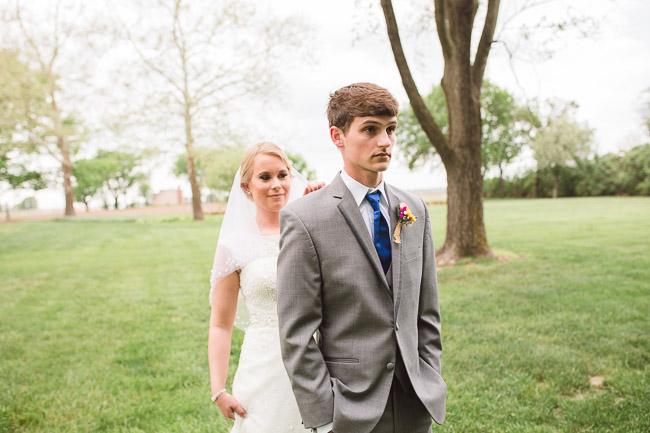 Brownstone-Topeka-Wedding-Photographer-35