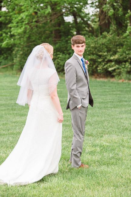 Brownstone-Topeka-Wedding-Photographer-36