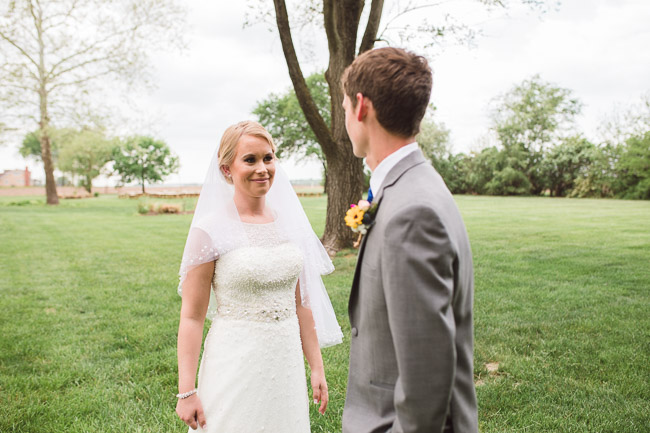 Brownstone-Topeka-Wedding-Photographer-37