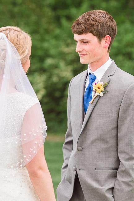 Brownstone-Topeka-Wedding-Photographer-39