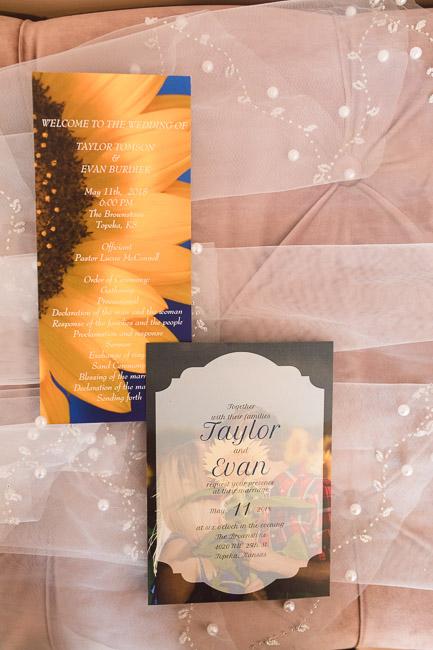 Brownstone-Topeka-Wedding-Photographer-4