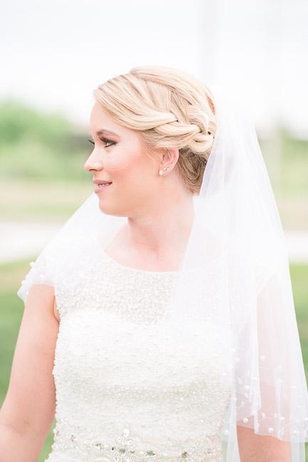 Brownstone-Topeka-Wedding-Photographer-40