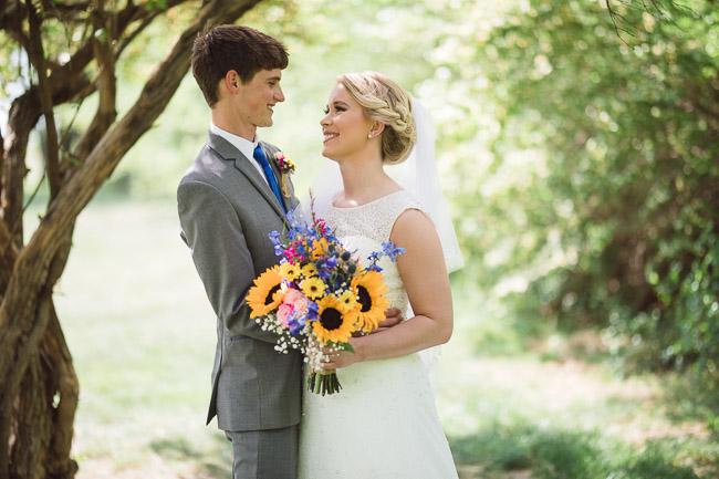 Brownstone-Topeka-Wedding-Photographer-41