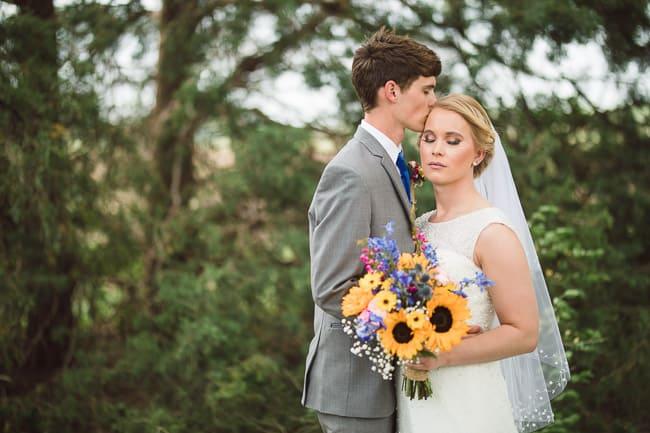 Brownstone-Topeka-Wedding-Photographer-43