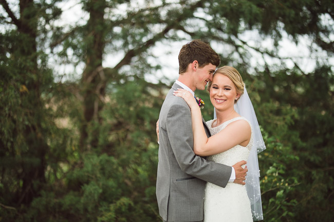 Brownstone-Topeka-Wedding-Photographer-44