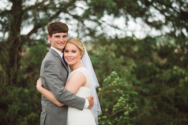 Brownstone-Topeka-Wedding-Photographer-45