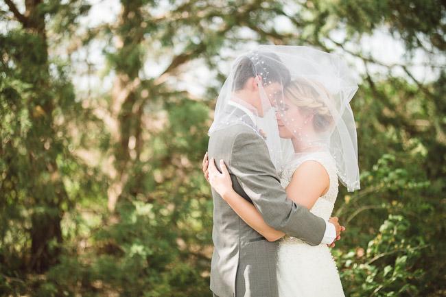 Brownstone-Topeka-Wedding-Photographer-46