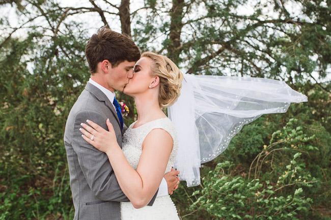 Brownstone-Topeka-Wedding-Photographer-47