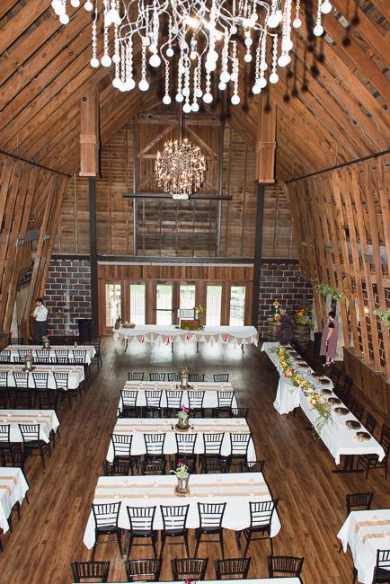 Brownstone-Topeka-Wedding-Photographer-48