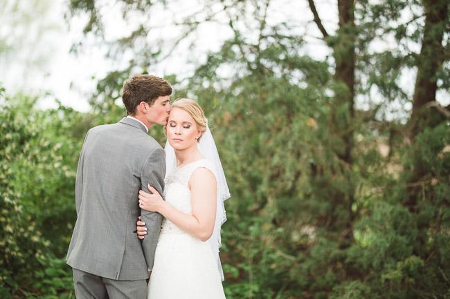 Brownstone-Topeka-Wedding-Photographer-49