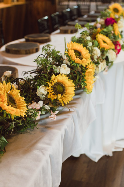 Brownstone-Topeka-Wedding-Photographer-5