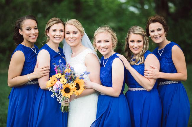 Brownstone-Topeka-Wedding-Photographer-51