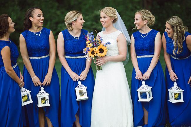 Brownstone-Topeka-Wedding-Photographer-52