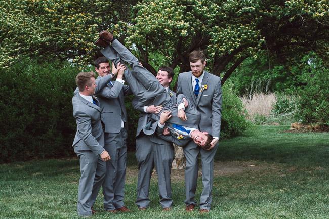 Brownstone-Topeka-Wedding-Photographer-53