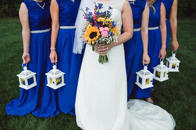 Brownstone-Topeka-Wedding-Photographer-54