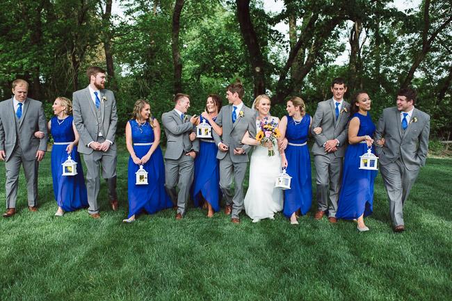 Brownstone-Topeka-Wedding-Photographer-57