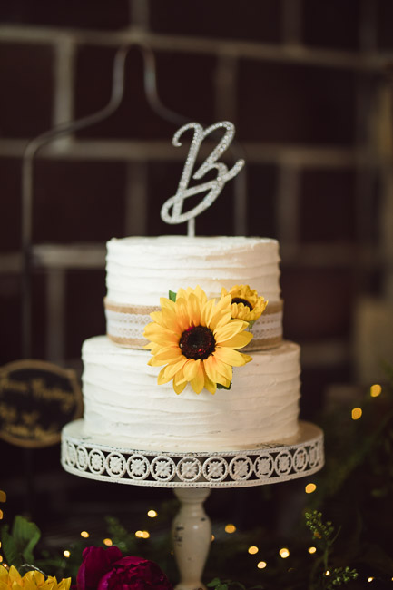 Brownstone-Topeka-Wedding-Photographer-60