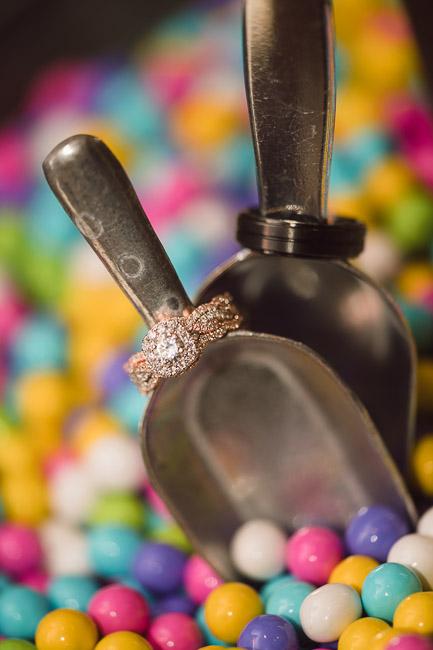 Brownstone-Topeka-Wedding-Photographer-61